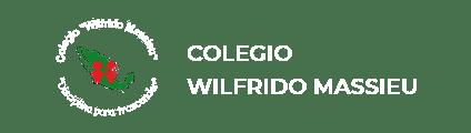 Colegio Wilfrido Massieu